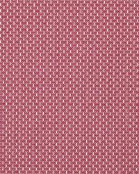 Pink Kendall Wilkinson Fabric  Tahoe Weave Sorbet