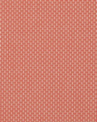 Kendall Wilkinson Fabric  Tahoe Weave Glow