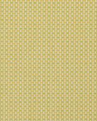 Kendall Wilkinson Fabric  Tahoe Weave Reed
