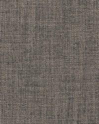 Grey Concord Fabric  Concord Stone