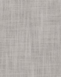 Silver Concord Fabric  Concord Sterling