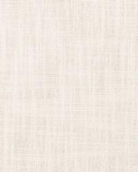 Beige Concord Fabric  Concord Cream