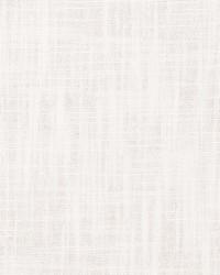 Concord Fabric  Concord Swan