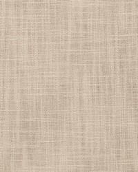 Concord Fabric  Concord Papyrus