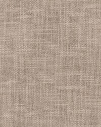 Concord Jute by