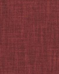 Concord Fabric  Concord Sherry