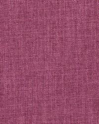 Concord Fabric  Concord Petunia