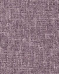 Purple Concord Fabric  Concord Iris