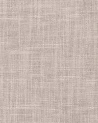Concord Fabric  Concord Quartz