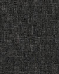 Black Concord Fabric  Concord Onyx