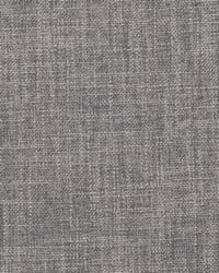 Silver Concord Fabric  Concord Pewter