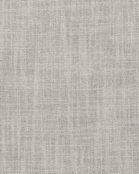 Grey Concord Fabric  Concord Limestone