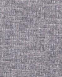 Purple Concord Fabric  Concord Periwinkle