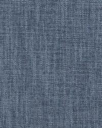 Blue Concord Fabric  Concord Denim
