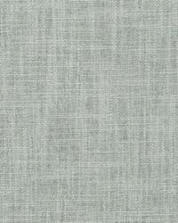 Blue Concord Fabric  Concord Aqua