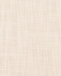 Concord Wool by