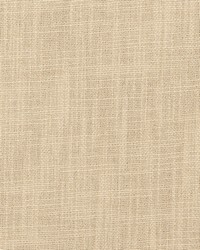 Concord Linen by