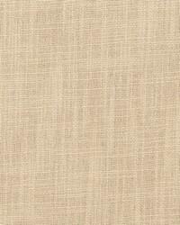 Beige Concord Fabric  Concord Linen