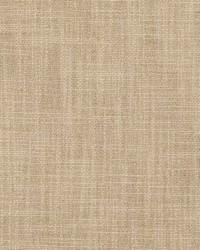 Brown Concord Fabric  Concord Wheat
