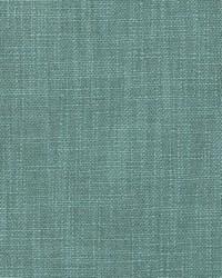 Blue Concord Fabric  Concord Peacock
