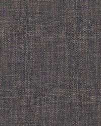 Concord Fabric  Concord Shale