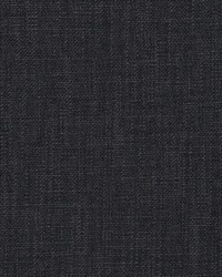 Concord Fabric  Concord Raven