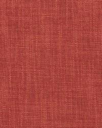 Concord Fabric  Concord Poppy