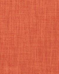 Orange Concord Fabric  Concord Tangerine