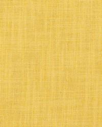 Yellow Concord Fabric  Concord Mimosa