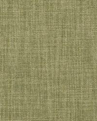 Green Concord Fabric  Concord Moss