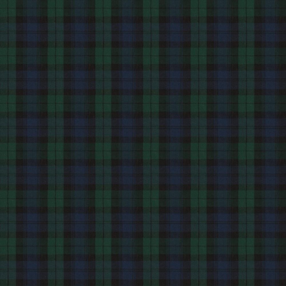 Fabricut Fabrics Scot Plaid Blackwatch Search Results