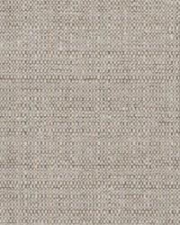 Crypton Home Fabric  Myriad Weave Beach
