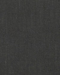 Grey Crypton Home Fabric  Hess Charcoal