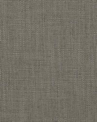 Silver Crypton Home Fabric  Hess Nickel
