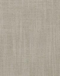 Grey Crypton Home Fabric  Hess Stone