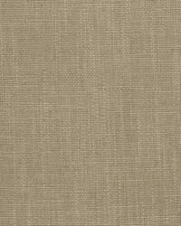 Brown Crypton Home Fabric  Hess Burlap