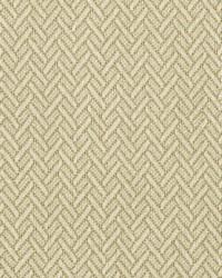 Beige Crypton Home Fabric  Focus Linen