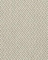 Grey Crypton Home Fabric  Focus Slate