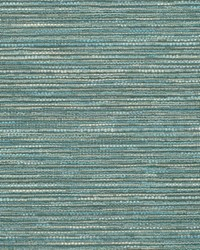 Green Crypton Home Fabric  Emere Teal