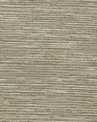 Grey Crypton Home Fabric  Emere Stone