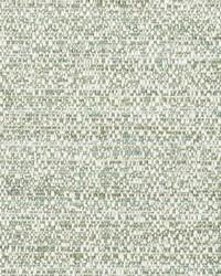 Blue Crypton Home Fabric  Hybrid Aquamarine