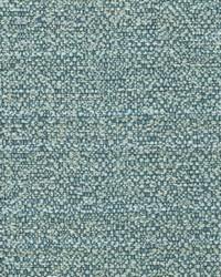 Blue Crypton Home Fabric  Hybrid Ocean
