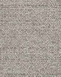Grey Crypton Home Fabric  Hybrid Greystone