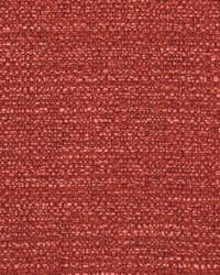 Beige Crypton Home Fabric  Hybrid Tandoori