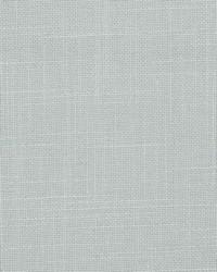 White Crypton Home Fabric  Evoke Cloud