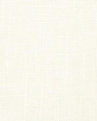 Beige Crypton Home Fabric  Evoke Ivory