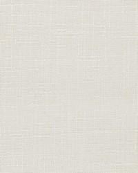 Beige Crypton Home Fabric  Evoke Oyster