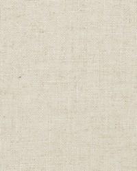 Beige Crypton Home Fabric  Evoke Linen