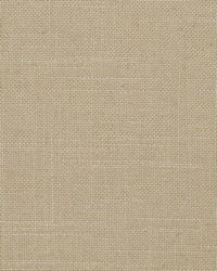 Brown Crypton Home Fabric  Evoke Taupe