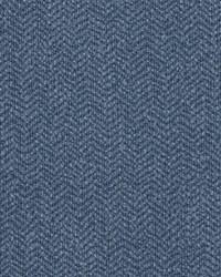 Crypton Home Fabric  Homestretch Marine